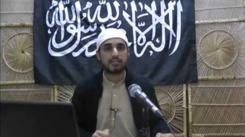 10 Reasons to Join ISIS: 'BuzzFeed' Style Listicle by British Hate Preacher