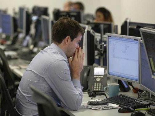 The Scottish Play – Equity Investors Hedge Against UK Split