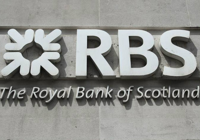 Royal Bank of Scotland Says Will Move to England in Case of Scottish Independence