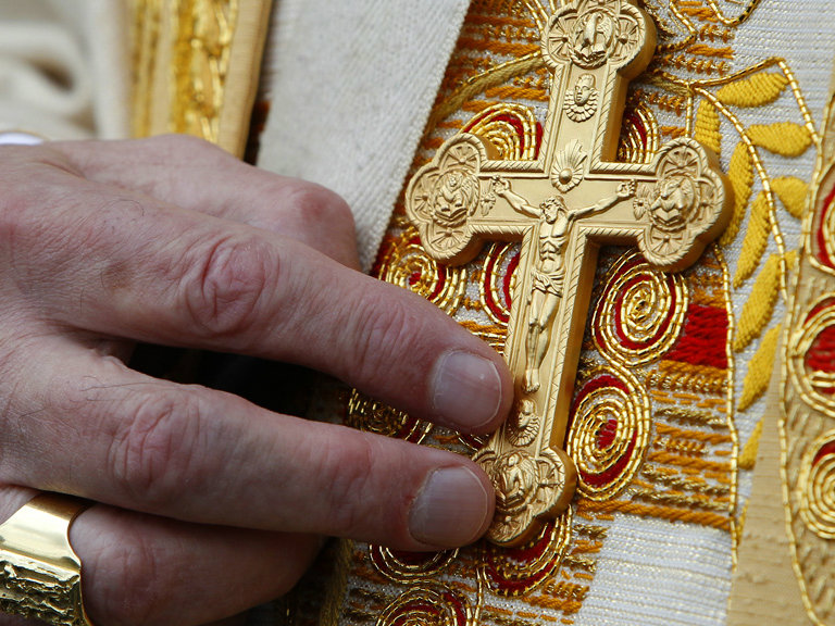 Catholics Could Swing Scottish Independence Vote