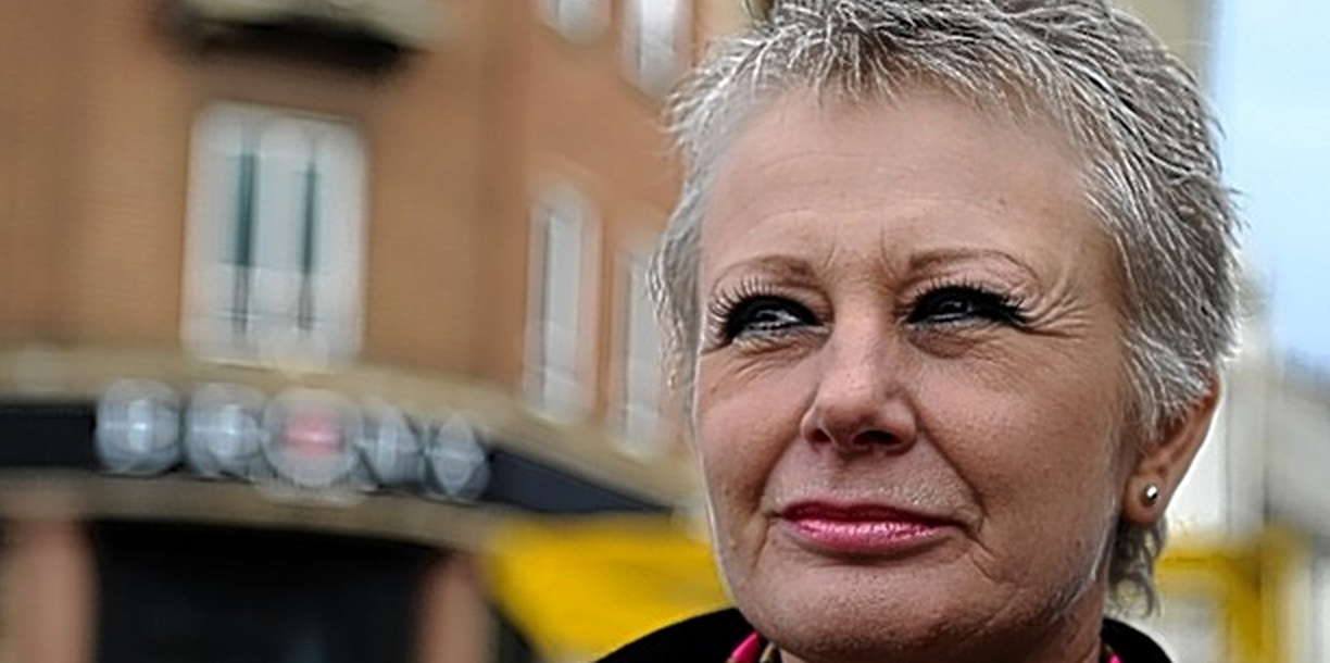 UKIP MEP Sent Death Threats After Slamming Rotherham Council Over Child Abuse Scandal
