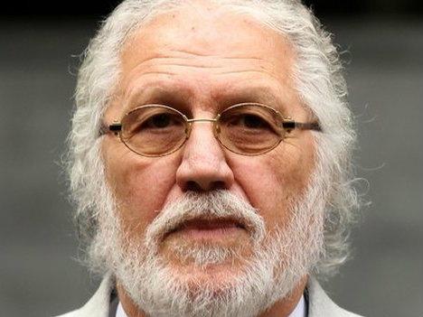 Dave Lee Travis Guilty of Indecent Assault