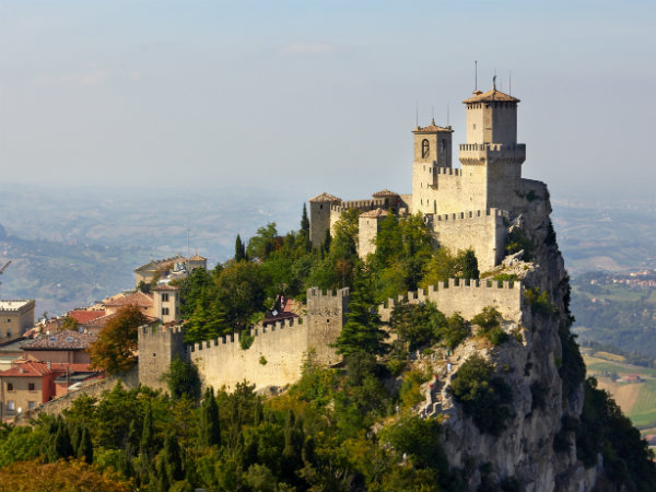 San Marino Maintains Abortion Ban, Refuses to Recognise Gay Marriage