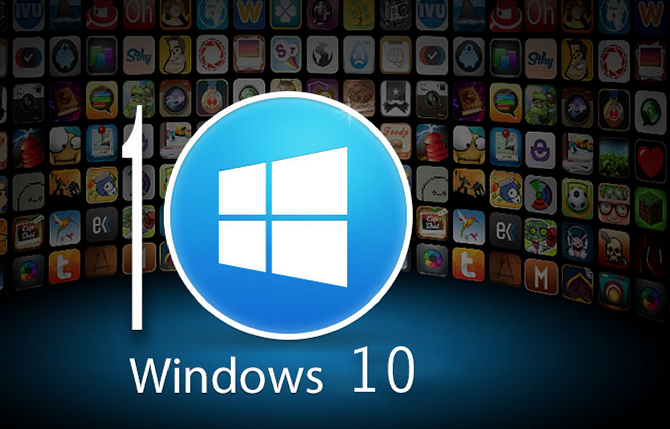 Windows 10: Microsoft gets its Mojo back