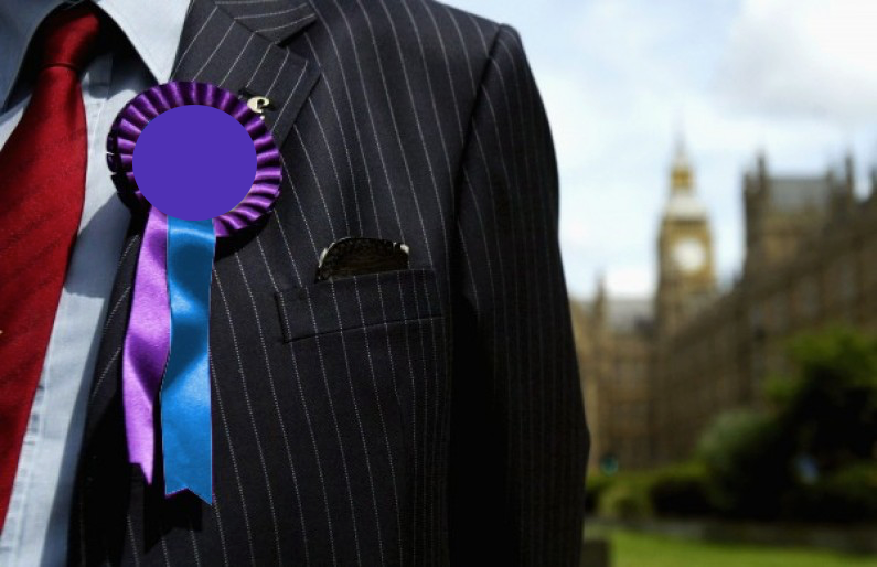 Why There Can Be No UKIP-Tory Pact – Even Though There Probably Should Be