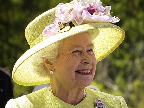 Queen Accused Of Deliberately Intervening On Scottish Referendum