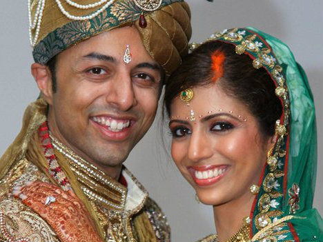 Dewani Trial Hears of Cape Town Honeymoon Hitman