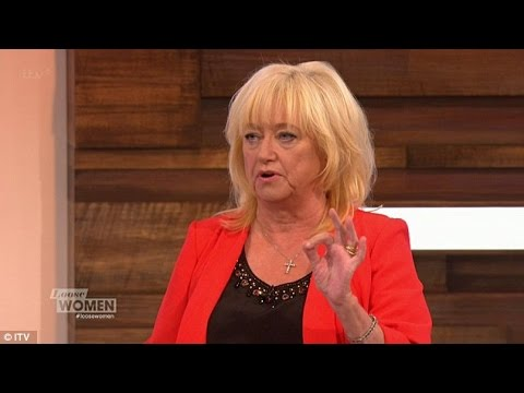 Judy Finnigan vs The 'Rape Is Rape' Mob; Or, Why the 'War on Women' Is Really a War on Free Expression