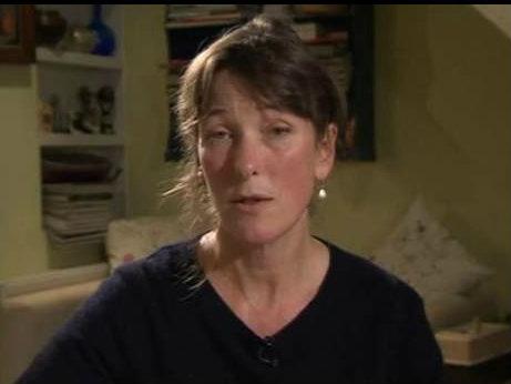 Sister of British IS Hostage Urges Captors to Resume Talks