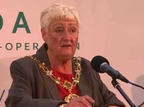 EXCLUSIVE: Labour Mayor Says Promise To Rig Heywood Election Was A 'Mistake'