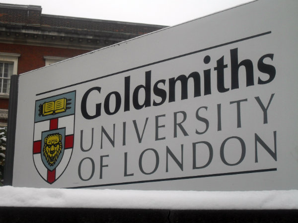 London Student Union Refuses to Commemorate Holocaust