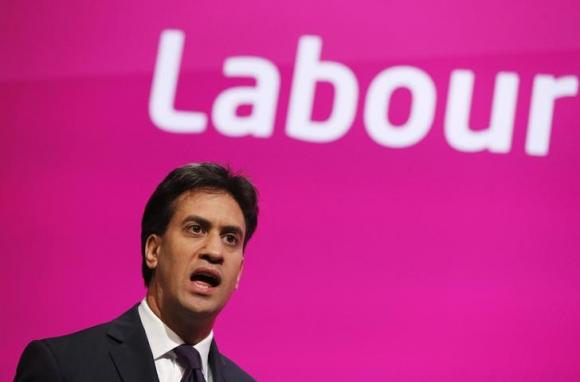 Labour Party Plans to Ban Buy-to-Let Investors