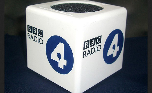 BBC Radio 4 Phone-in Hijacked by Left-Wing Lobbying