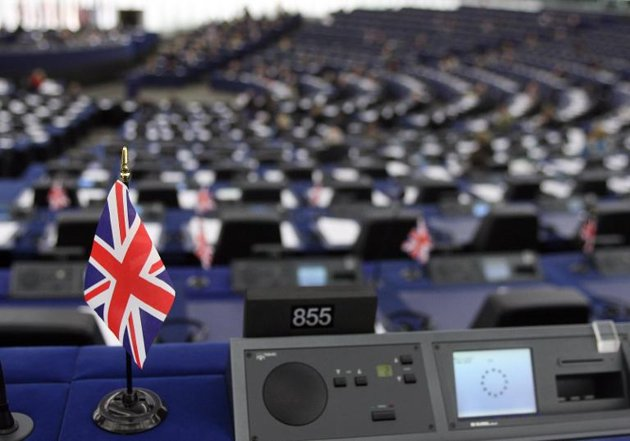 Cameron's Policies 'Make EU Exit More Likely'