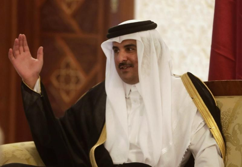 Qatar Pares Support for Islamists but Careful to Preserve Ties