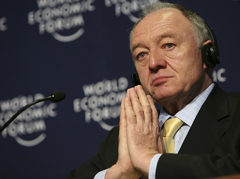 Ken Livingstone Accused Of Inciting Lynch Mob Against Opponents of Controversial Mayor