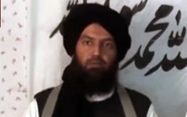 NHS Doctor Skips Bail to Join Taliban