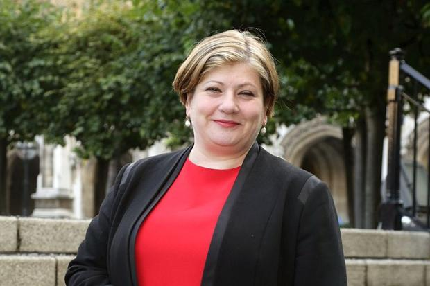 Thornberry: A Perfect Illustration of the Out-of-Touch Political Class