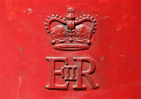 Royal Mail May Have to End Daily Deliveries Thanks to EU Directive
