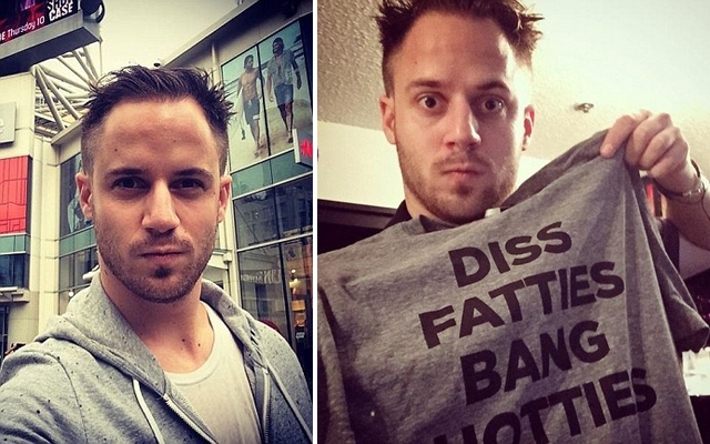 Julien Blanc Denied a Visa? We Ought to Be Ashamed of Ourselves
