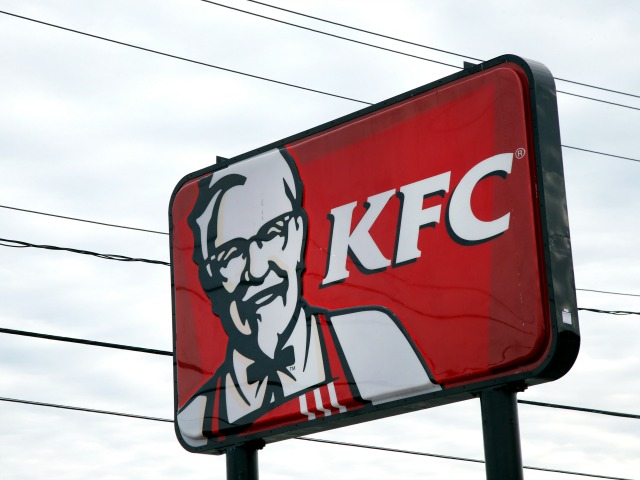 Game Developers' Association Calls 10,000 Tweeters 'Harassers'-Including Kentucky Fried Chicken