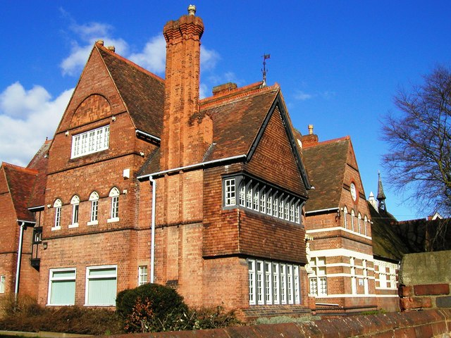 Over Half of Voters Want a Return to Grammar Schools