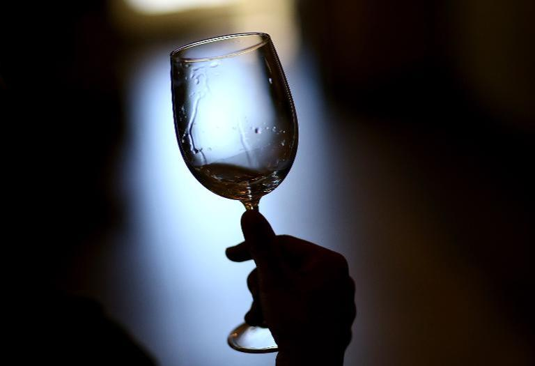 UK Court Finds Drinking While Pregnant Is Not a Crime