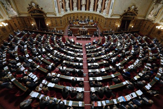 French MPs to Debate Recognition of Palestine