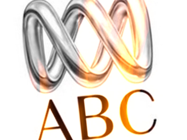 Australia's National Broadcaster ABC stages Brutal, Hunger-Games-Style Staff Cull
