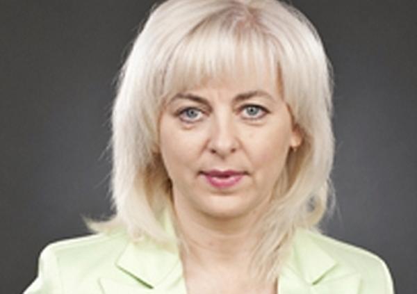 Latvian Politician 'Praised Nazi Killing of Gays'