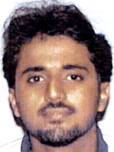 Pakistan Says Top Al-Qaida Militant Killed in Raid