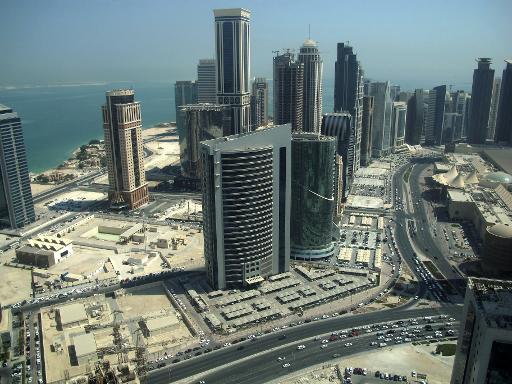 Islamic Extremism, Oil Slump to Dominate Doha Gulf Summit
