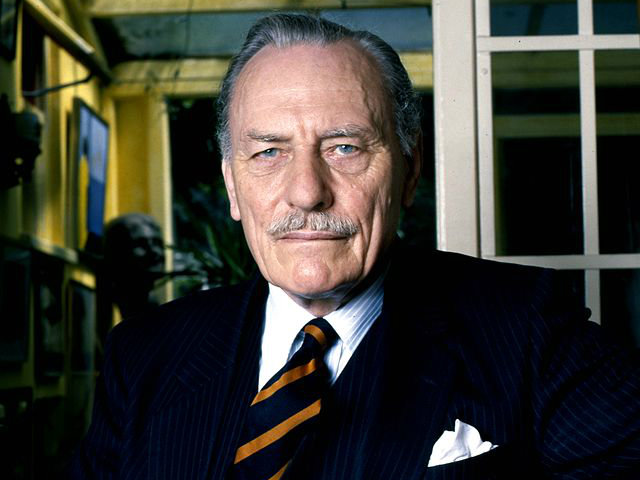 If Nigel Farage is the new Enoch Powell he should be proud