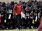 Book-Smart Stanford Players Head to Third Straight BCS Bowl