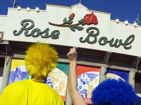 Rose, Orange Bowl Previews: Wisconsin, Northern Illinois in BCS despite Resumes