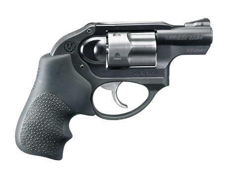 Ready for Concealed Carry? Three Handguns You Can Count On