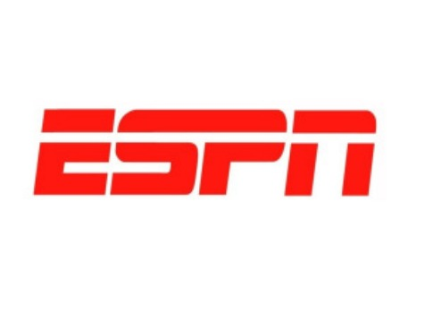 ESPN To Broadcast NFL Playoff Game