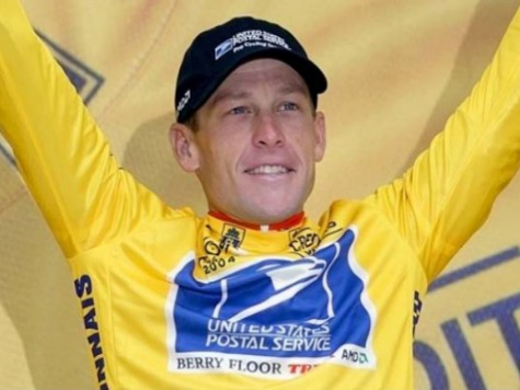 Anti-Doping Agency Lobbies Obama DOJ to join Armstrong Suit