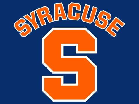 Syracuse Security Tosses Duke Fans….For Cheering for Duke?