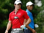 Rory McIlroy: I Need 'a Bit More' of Tiger's Mental Toughness