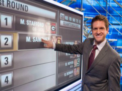 Commentary: Why Todd McShay is Wrong About Manti Te'o's Draft Stock