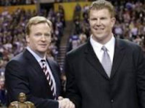 ESPN Segment Advocates Same-Sex Marriage