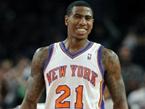 Top 10 Most Valuable NBA Franchises
