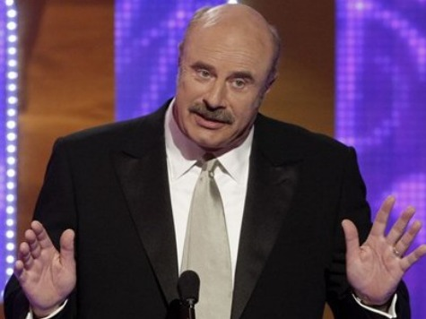 Dr. Phil Lands Interview with Te'o Hoax Perpetrator