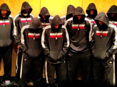 Kobe Backlash: Called 'Confused,' 'Cornball,' 'Jerk' After Refusing to Back Trayvon Martin