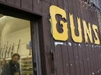 ESPN Drops Gun Shop Commercial After 5 Months