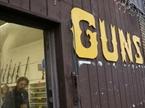 ESPN Drops Gun Shop Commercial After 5 Months
