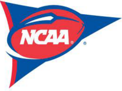 Report: Rose, Sugar Bowls to Host Semifinals in 2015 NCAA Football Playoffs