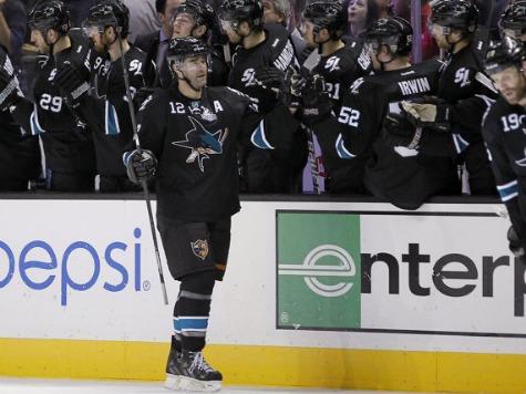 NHL Power Rankings: Top 10 Teams After Week Two