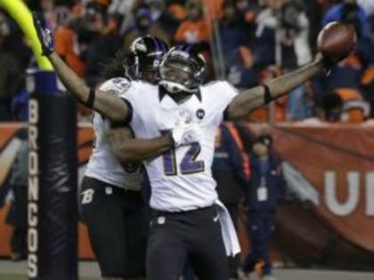 Super Bowl Crushes Oscars: 115 Million to 39 Million